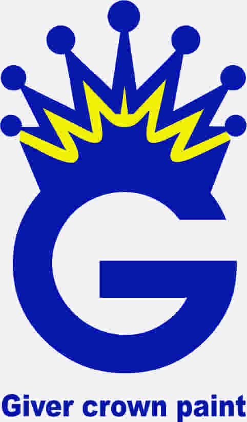 giver-logo