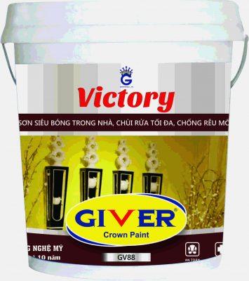 GV88- VICTORY